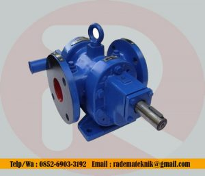 Gear-Pump Type-RDRX.jpg