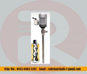 High-viscous-barrel-pumps.jpg