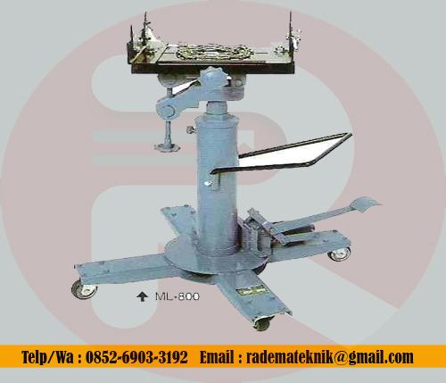 NAGASAKI-ML-800-1.jpg