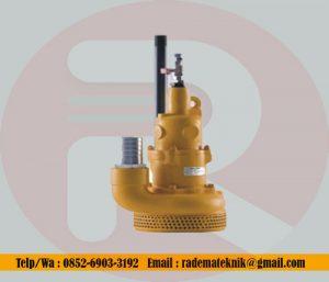 Pneumatic-Submersible-Pump.jpg