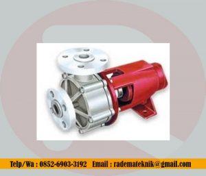Polypropylene-PVDF-centrifugal-pumps.
