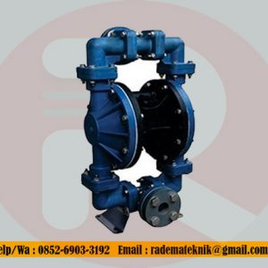 Polypropylene-Pneumatic-Diaphragm-Pumps.jpg