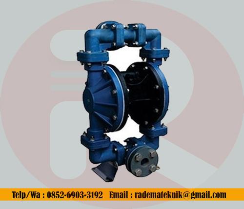 Polypropylene-Pneumatic-Diaphragm-Pumps.jpg