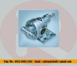 Rotary-Gear-Pump-Type-CG.jpg