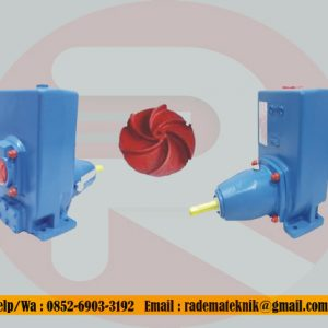 Self-priming-tranfer-pumps.jpg