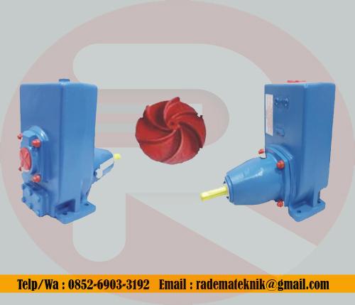 Self-priming-tranfer-pumps.jpg