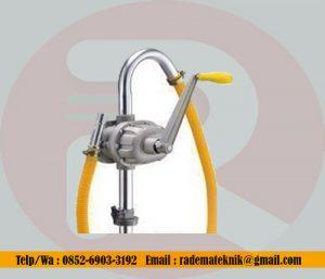 hand-operated-barrel-pumps.jpg