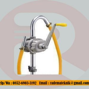 hand-operated-barrel-pumps.jpg