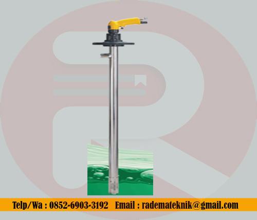 pneumatic-barrel-pumps.jpg