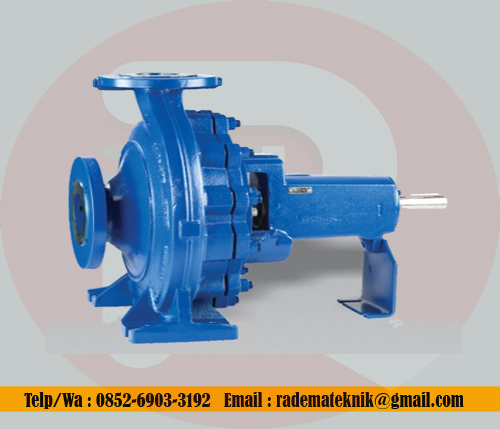 suction-centrifugal-pumps.jpg